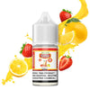 STRAWBERRY LEMONADE - Pod Juice Salts