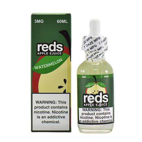 REDS WATERMELON BY REDS APPLE