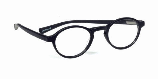 aefe73f2793 eyebobs 2147A Board Stiff All Day Reader – Elegant Readers