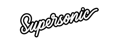 Supersonic Art Gallery