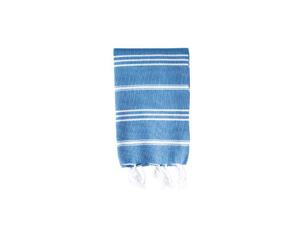 Turkish Towel - Elim Handtowel