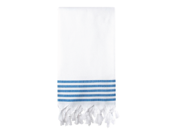 Turkish Towel - Bodrum