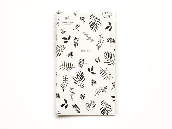 Party Bunch & Co. Notebook