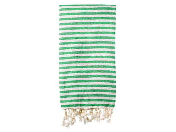 Turkish Towel - Süd