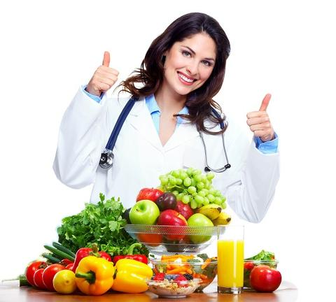 what is a registered dietitian? – dietitiananswers, Human body