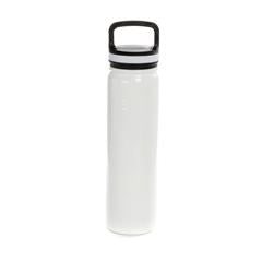 SIC Bottles 27 oz-Ice White
