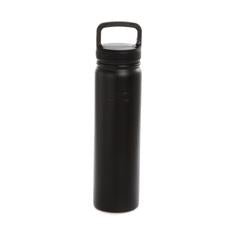 SIC Bottles 27 oz-Tuff Black