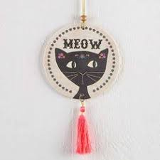 Car Air Fresheners Strawberry-Cat - Market Street Boutique St Augustine
