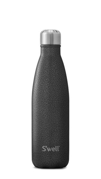 Swell bottle-Heavy Iron-25 oz