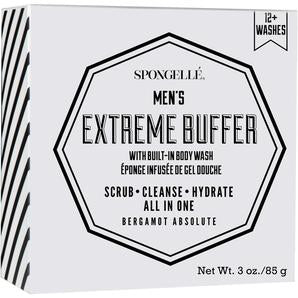 Men's Mini Extreme Buffer | Bergamot Absolute - Market Street Boutique St Augustine