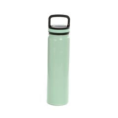 SIC Bottles 27 oz-Mint