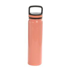 SIC Bottles 27 oz-Salmon