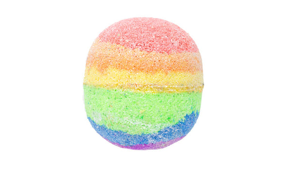 UR You Bath Bomb - Market Street Boutique St Augustine