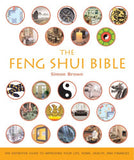 The Feng Shui Bible - Raw Energy Tools