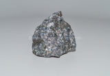 Mystic Merlinite - Raw Energy Tools