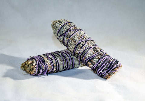5 Directions Sage Bundle Mini