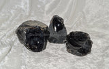 Obsidian - Raw Energy Tools