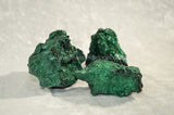 Malachite - Raw Energy Tools