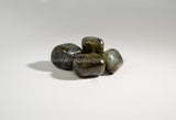 Labradorite - Raw Energy Tools