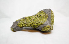 Peridot - Raw Energy Tools