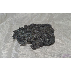 Carborundum - Raw Energy Tools