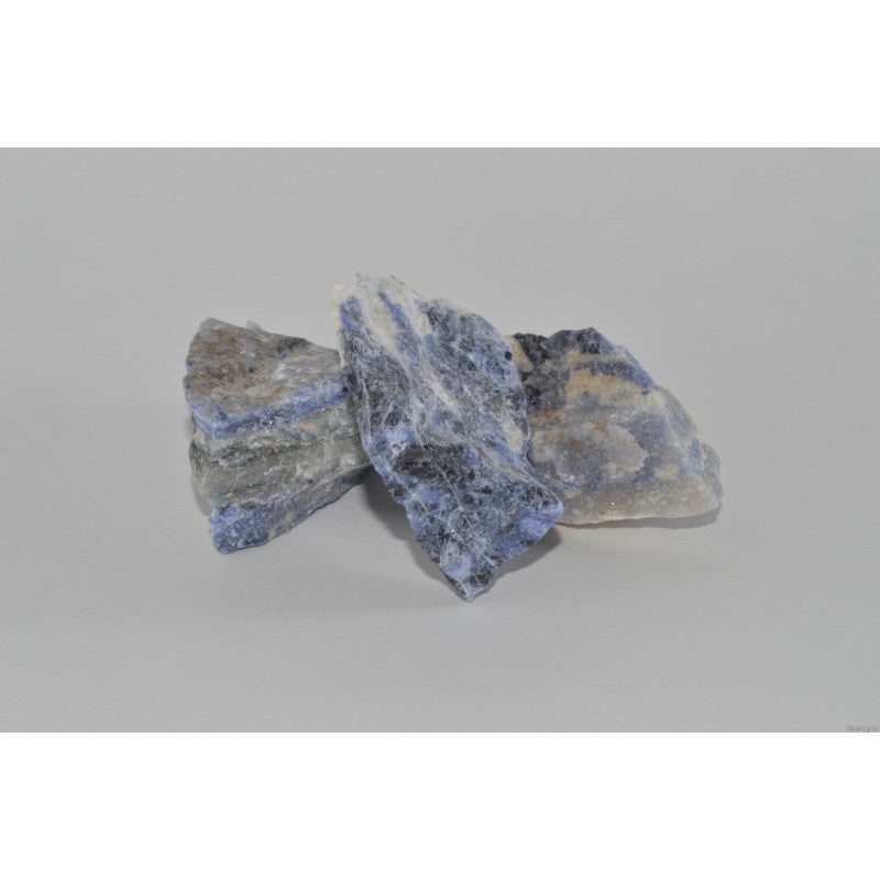 Sodalite - Raw Energy Tools