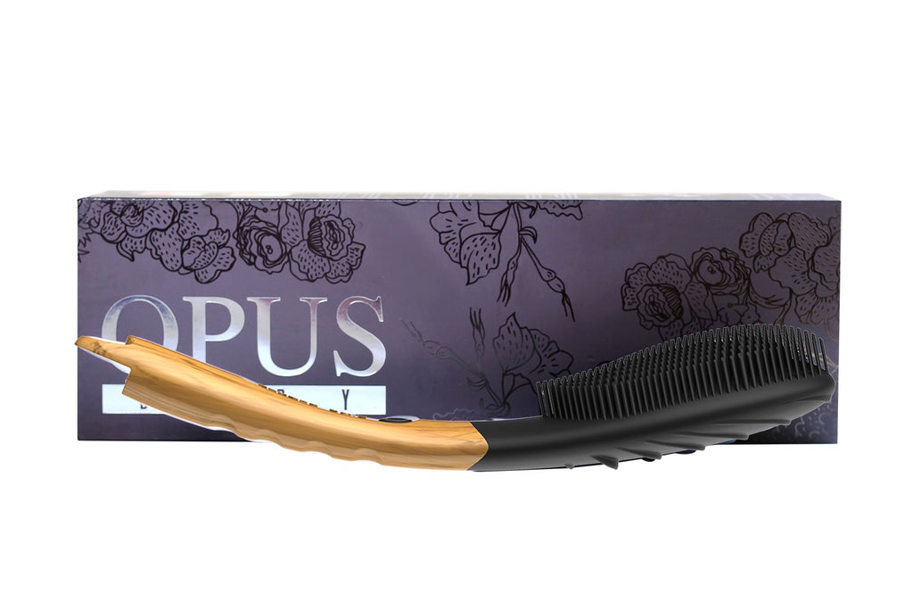 Opus Body - Nion Beauty USA