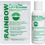 Poison Oak & Ivy Cleanser