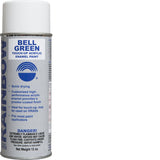 Bell Green for VRAD Enamel Paint