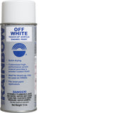 Off White for VRAD Enamel Paint