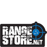 Rangestore.net Logo Sticker