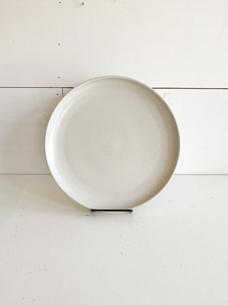 Pacifica Dinner Plate
