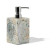 Mother of Pearl-Natural Soap Dispenser