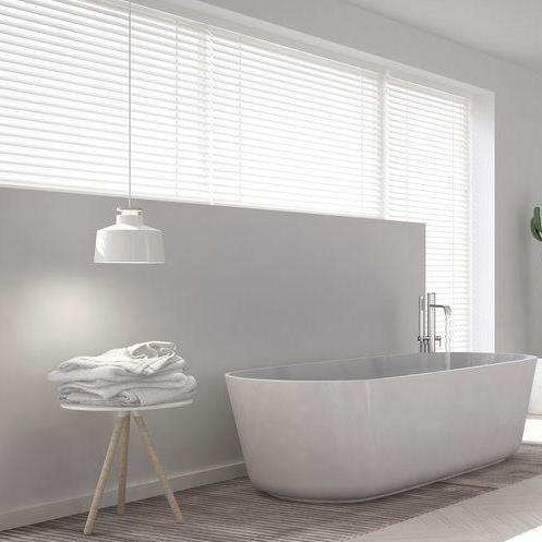 Buying Bathroom Blinds What Should I Consider Blinds Hut