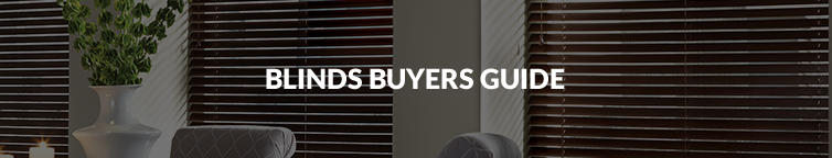 blinds-buying-header-flat