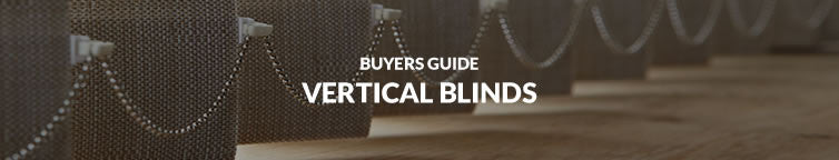 How To Repair Vertical Blinds That Keep Falling Down Blinds Hut
