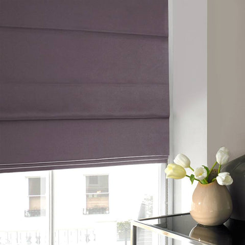 Aves Roman Blind Grape