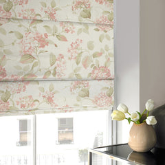 Camilla Roman Blind Rose