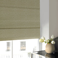 Denver Roman Blind Apple