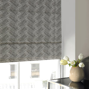 Gallo Roman Blind Flint