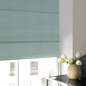 Harper Roman Blind Ice