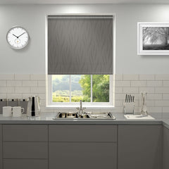 Laval Roller Blind Putty