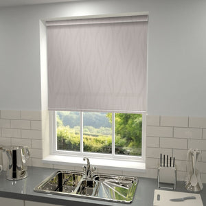 Laval Roller Blind Stone