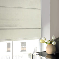 Swing Roman Blind Dove