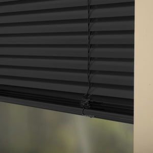 25mm Premier Aluminium Blinds Armada