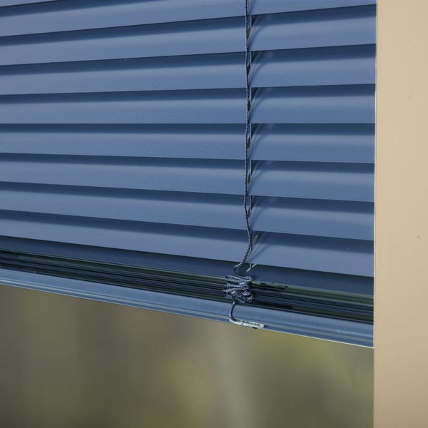 25mm Premier Aluminium Blinds Tropic