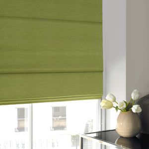 Willow Roman Blind Grass