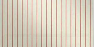Striped Vertical Blinds