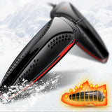 High Quality Shoe Dryer Odor Deodorant Heater