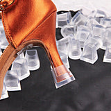 High Heel Cover/Protectors - Style3